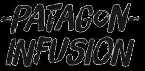 patagon-infusion