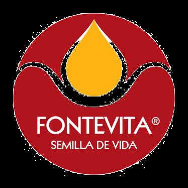 Fontevita