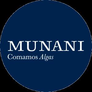 Munani