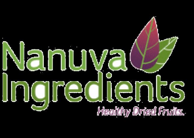 Nanuva