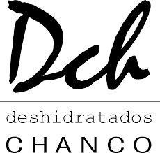 Deshidratados Chanco