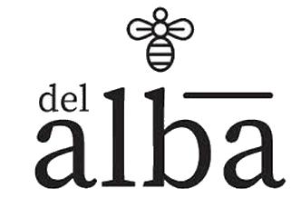 apicola-del-alba