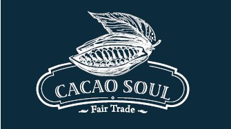 cacao-soul