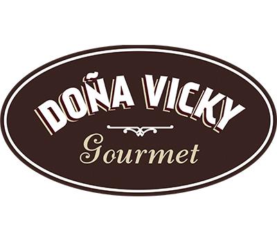 dona-vicky