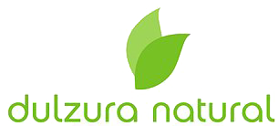 Dulzura Natural