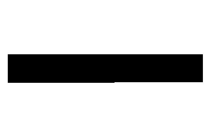 Mesonot