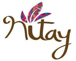 Nitay