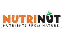 Nutri Nut