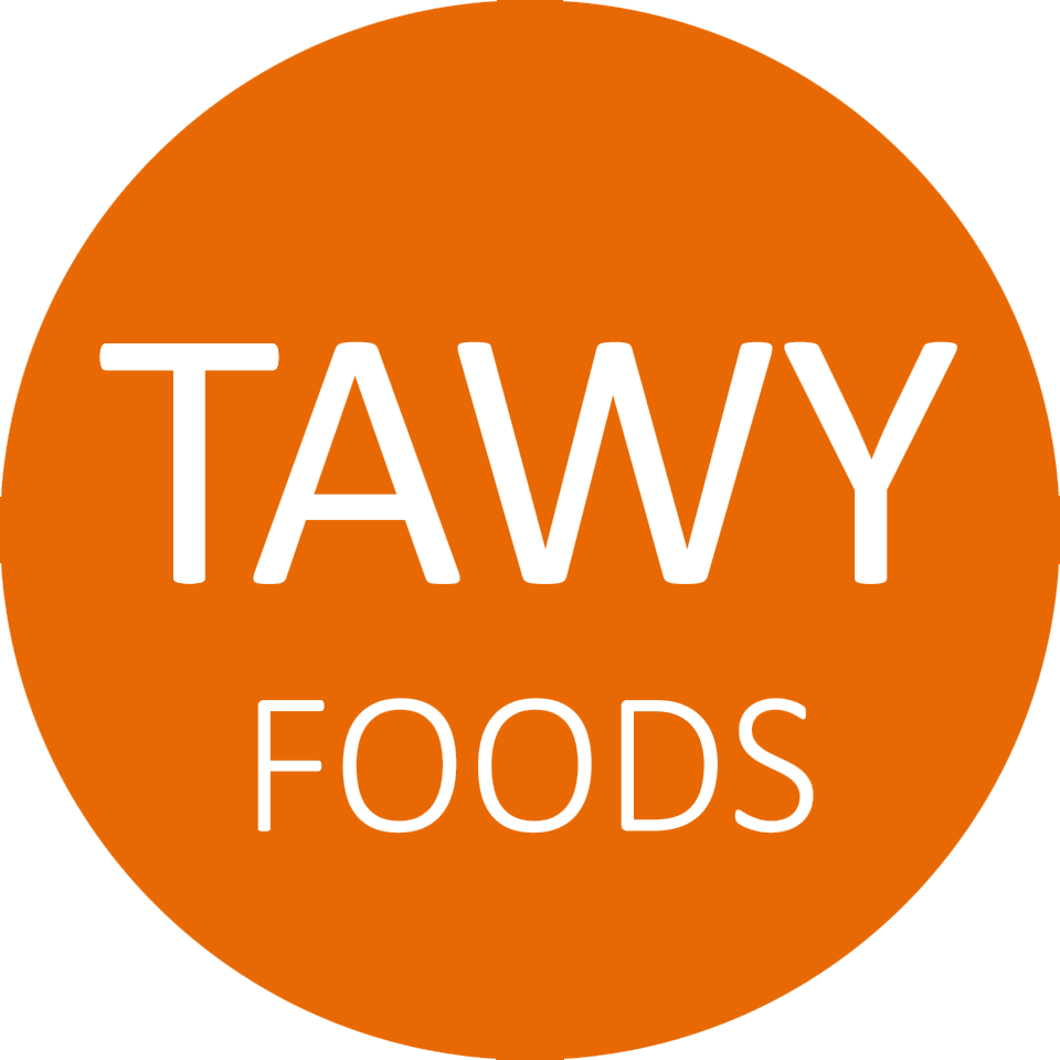 Tawy Foods