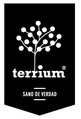 terrium