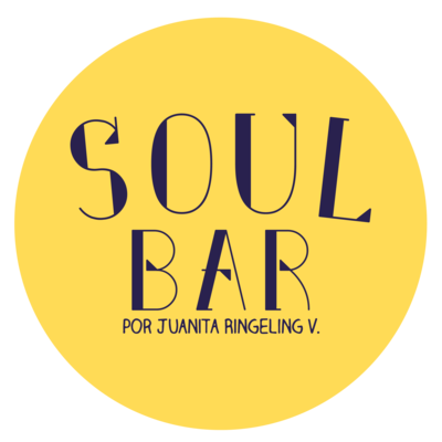 soul-bar