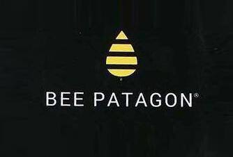 bee-patagon