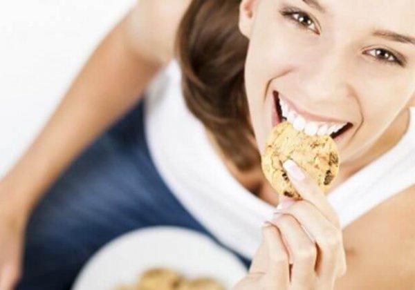 tremus-galletas-saludables