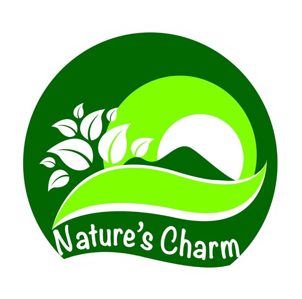 natures-charm