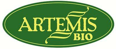 artemis-bio