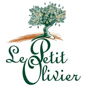 le-petit-olivier