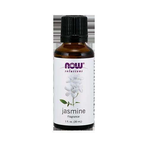 Aceite Aromatizante Jazmín