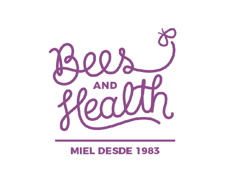 bees-and-health