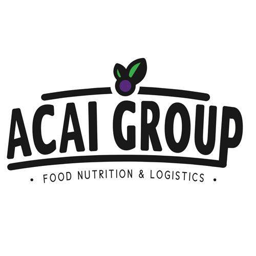 acai-group