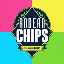 andean-chips
