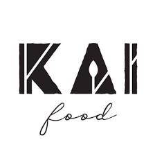 kai-food
