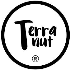 terranut