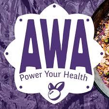 awa-power-your-health