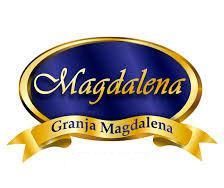 granja-magdalena