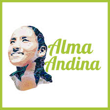 alma-andina