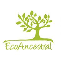 eco-ancestral
