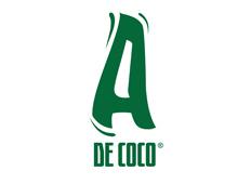a-de-coco