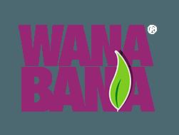wanabana