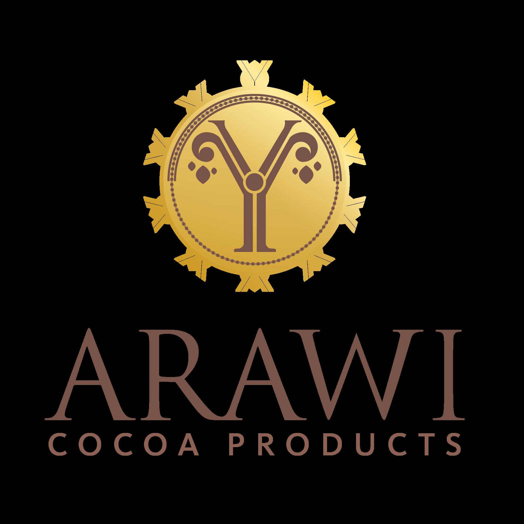 arawi