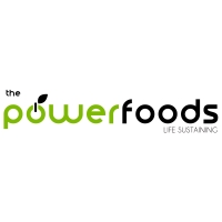 power-food