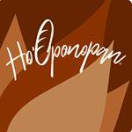 hooponopan
