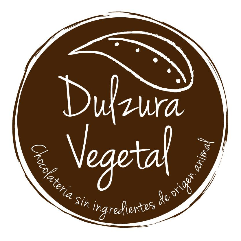 dulzura-vegetal