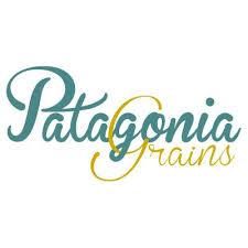 patagonia-grains