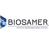 biosamer