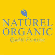 naturel-organic