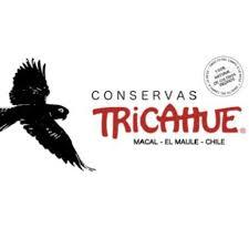 tricahue