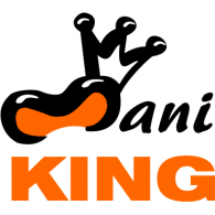 man-king-2
