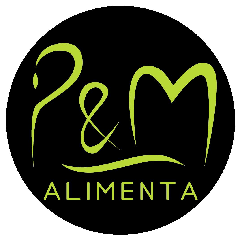 pm-alimenta