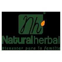 natural-herbal
