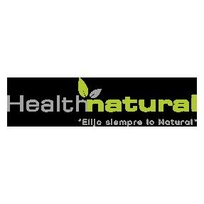 health-natural