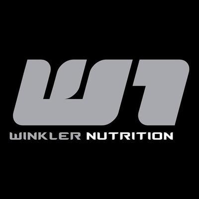 winkler-nutrition
