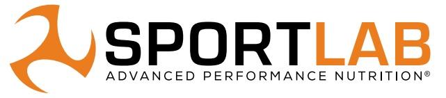 sport-lab