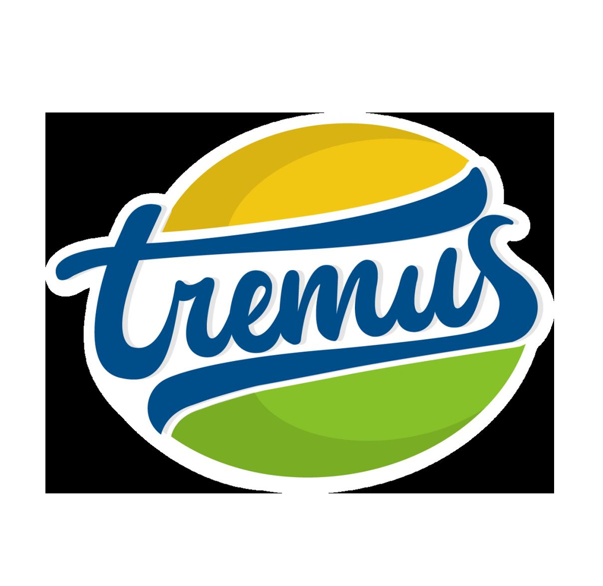 tremus