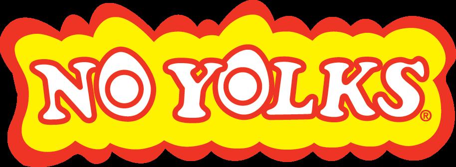 no-yolks